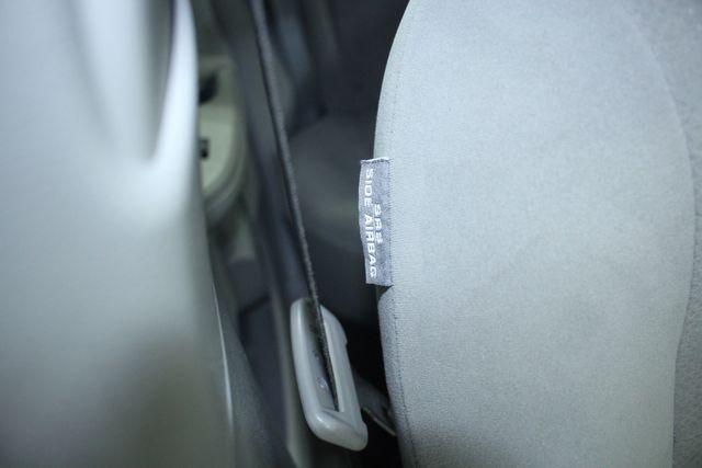 2012 Toyota Corolla LE Kensington, Maryland 51