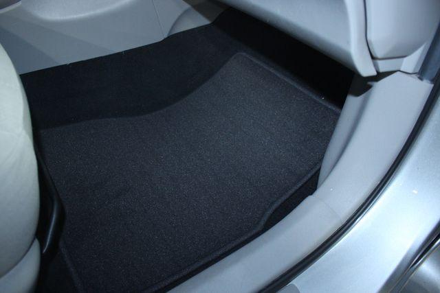 2012 Toyota Corolla LE Kensington, Maryland 54