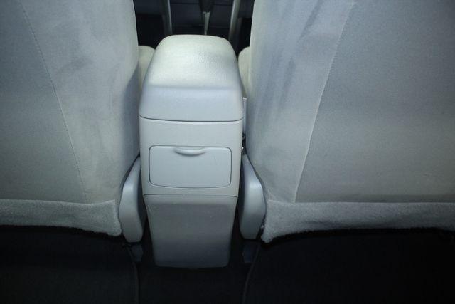 2012 Toyota Corolla LE Kensington, Maryland 56