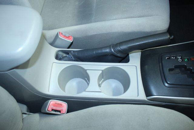 2012 Toyota Corolla LE Kensington, Maryland 60