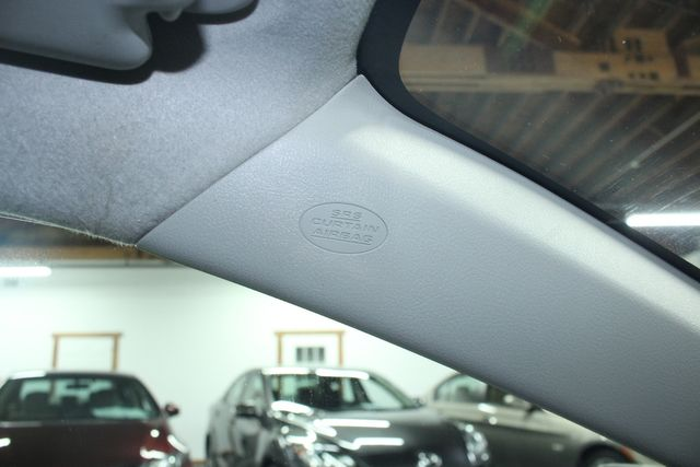 2012 Toyota Corolla LE Kensington, Maryland 70