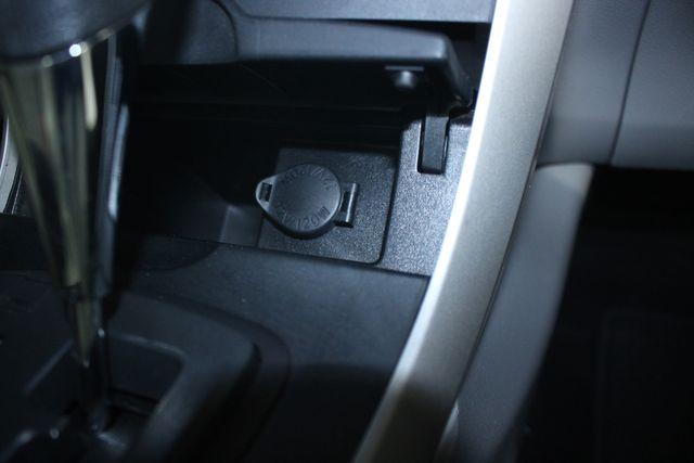 2012 Toyota Corolla LE Kensington, Maryland 62