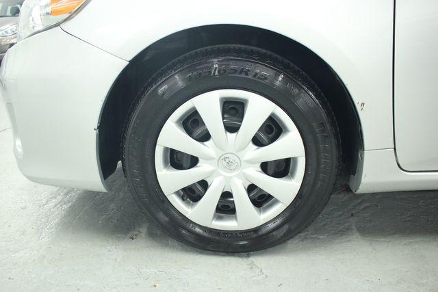 2012 Toyota Corolla LE Kensington, Maryland 91