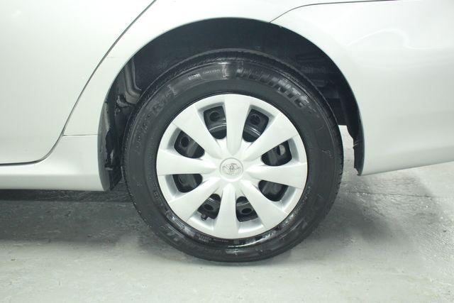 2012 Toyota Corolla LE Kensington, Maryland 93