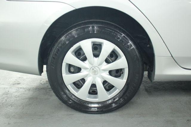 2012 Toyota Corolla LE Kensington, Maryland 95