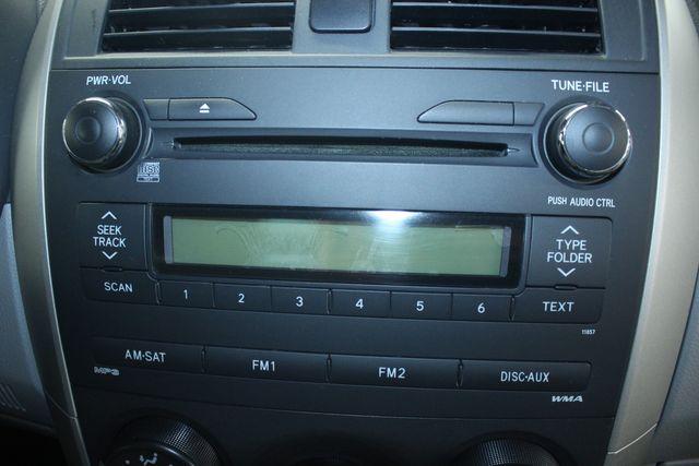2012 Toyota Corolla LE Kensington, Maryland 65