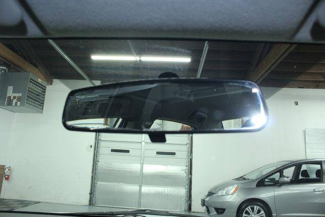 2012 Toyota Corolla LE Kensington, Maryland 67