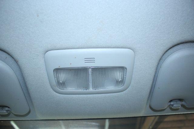 2012 Toyota Corolla LE Kensington, Maryland 68