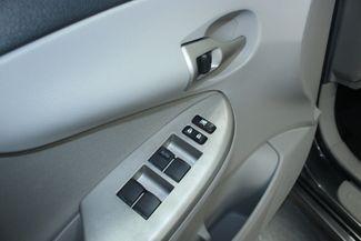 2012 Toyota Corolla LE Kensington, Maryland 15