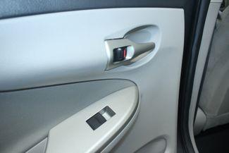 2012 Toyota Corolla LE Kensington, Maryland 25