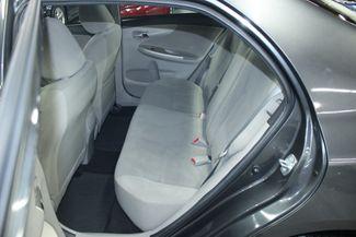 2012 Toyota Corolla LE Kensington, Maryland 26