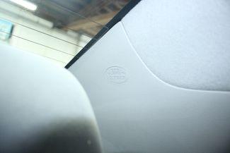 2012 Toyota Corolla LE Kensington, Maryland 28