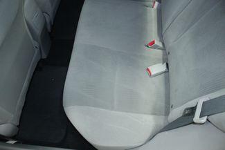 2012 Toyota Corolla LE Kensington, Maryland 29