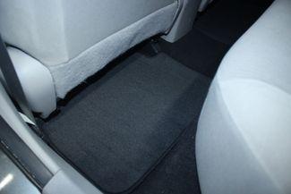 2012 Toyota Corolla LE Kensington, Maryland 32