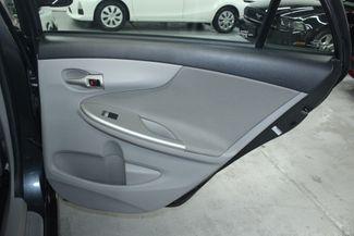 2012 Toyota Corolla LE Kensington, Maryland 34