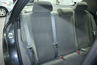 2012 Toyota Corolla LE Kensington, Maryland 37