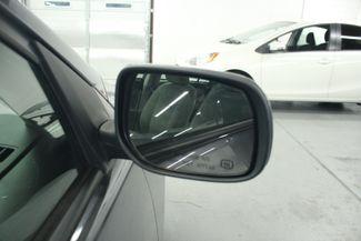 2012 Toyota Corolla LE Kensington, Maryland 43