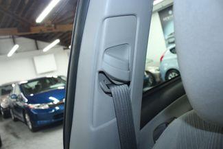 2012 Toyota Corolla LE Kensington, Maryland 49