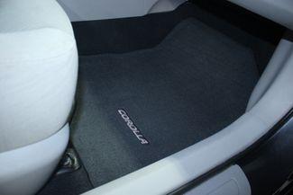 2012 Toyota Corolla LE Kensington, Maryland 53