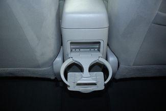 2012 Toyota Corolla LE Kensington, Maryland 55