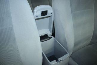 2012 Toyota Corolla LE Kensington, Maryland 57