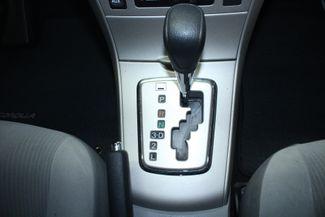 2012 Toyota Corolla LE Kensington, Maryland 59