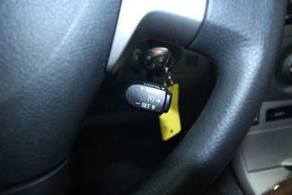 2012 Toyota Corolla LE Kensington, Maryland 69