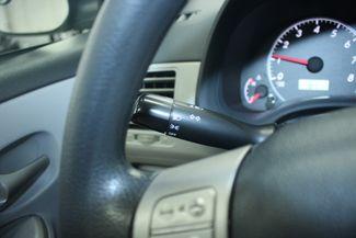 2012 Toyota Corolla LE Kensington, Maryland 73
