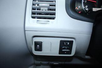 2012 Toyota Corolla LE Kensington, Maryland 75