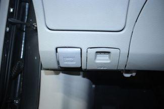 2012 Toyota Corolla LE Kensington, Maryland 76