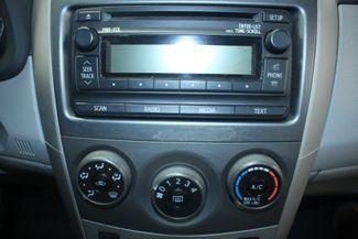 2012 Toyota Corolla LE Kensington, Maryland 61