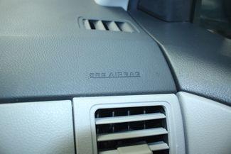 2012 Toyota Corolla LE Kensington, Maryland 79