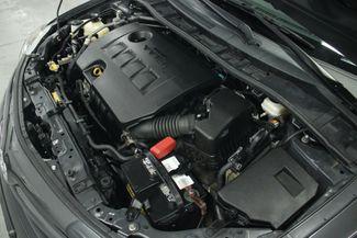 2012 Toyota Corolla LE Kensington, Maryland 82