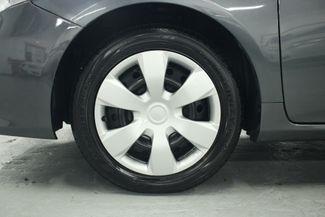 2012 Toyota Corolla LE Kensington, Maryland 90