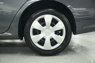 2012 Toyota Corolla LE Kensington, Maryland 92