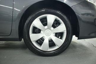 2012 Toyota Corolla LE Kensington, Maryland 96