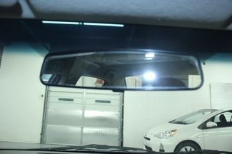 2012 Toyota Corolla LE Kensington, Maryland 63