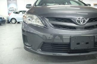 2012 Toyota Corolla LE Kensington, Maryland 99