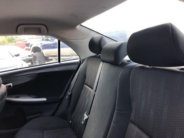 2012 Toyota Corolla S CAR PROS AUTO CENTER (702) 405-9905 Las Vegas, Nevada 4