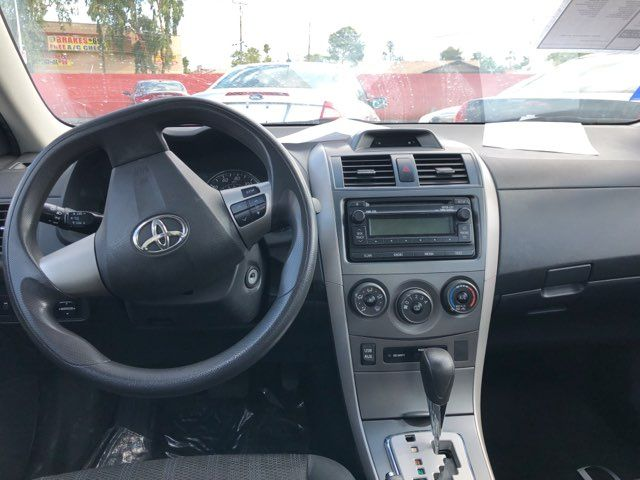 2012 Toyota Corolla S CAR PROS AUTO CENTER (702) 405-9905 Las Vegas, Nevada 5