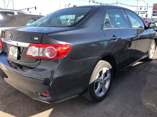 2012 Toyota Corolla LE CAR PROS AUTO CENTER (702) 405-9905 Las Vegas, Nevada 3