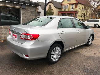 2012 Toyota Corolla LE  city Wisconsin  Millennium Motor Sales  in , Wisconsin