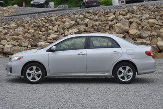 2012 Toyota Corolla LE Naugatuck, Connecticut 1