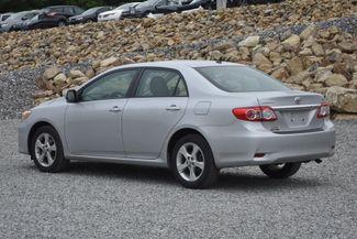 2012 Toyota Corolla LE Naugatuck, Connecticut 2