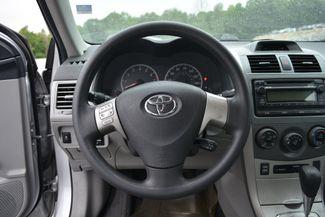 2012 Toyota Corolla LE Naugatuck, Connecticut 21