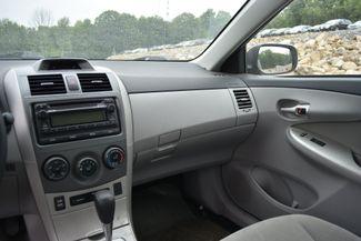 2012 Toyota Corolla LE Naugatuck, Connecticut 22