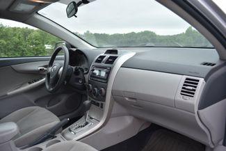 2012 Toyota Corolla LE Naugatuck, Connecticut 9