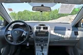 2012 Toyota Corolla LE Naugatuck, Connecticut 10