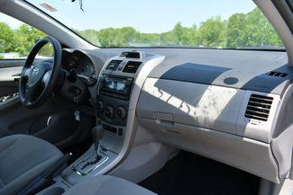 2012 Toyota Corolla LE Naugatuck, Connecticut 4