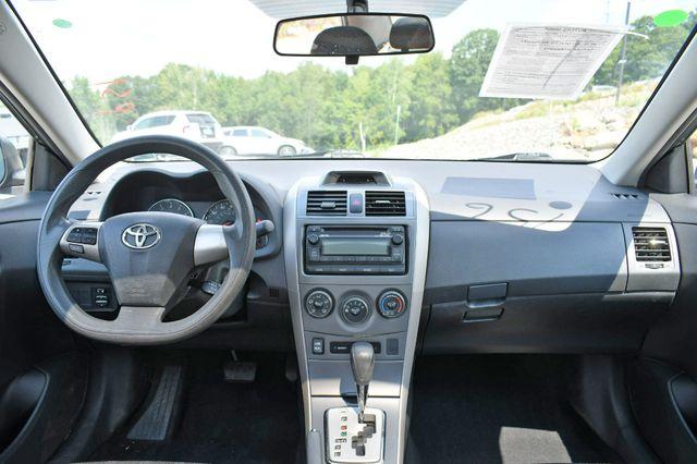 2012 Toyota Corolla S Naugatuck, Connecticut 16